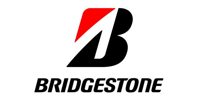 Lốp xe ô tô Bridgestone
