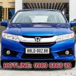 Toyota Yaris hay Honda City 2015 tốt hơn?