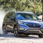 ASEAN-NCAP đánh giá rất cao an toàn của xe ô tô Honda
