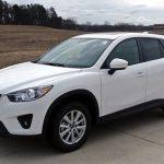Trường Hải Auto giảm giá Mazda CX5 và Kia Rondo