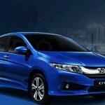 Bốn mẫu xe hot chuẩn bị ra mắt thị trường Việt Nam