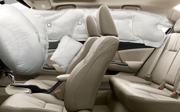 Honda Civic 15L Turbo All New tai Honda Bien Hoa Dai ly chinh hang Honda Viet Nam