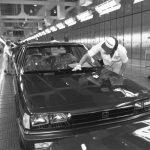 """""""Huyền thoại"""" Honda Accord tròn 40 tuổi"""