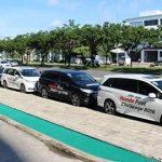 Chuỗi chương trình Honda Fuel Challenge 2016 của Honda Việt Nam