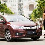 Honda Việt Nam đạt doanh số kỷ lục nhân dịp 10 năm thành lập