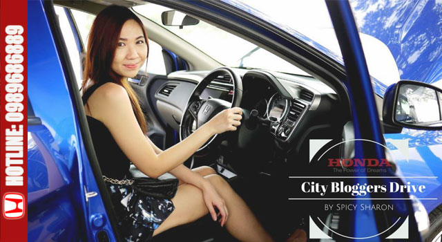 danh gia xe honda city 2017